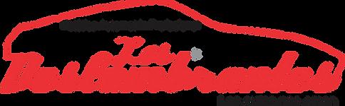 Logotipo Los Deslumbrantes.png