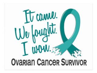 A Survivors Reflection and Motivation
