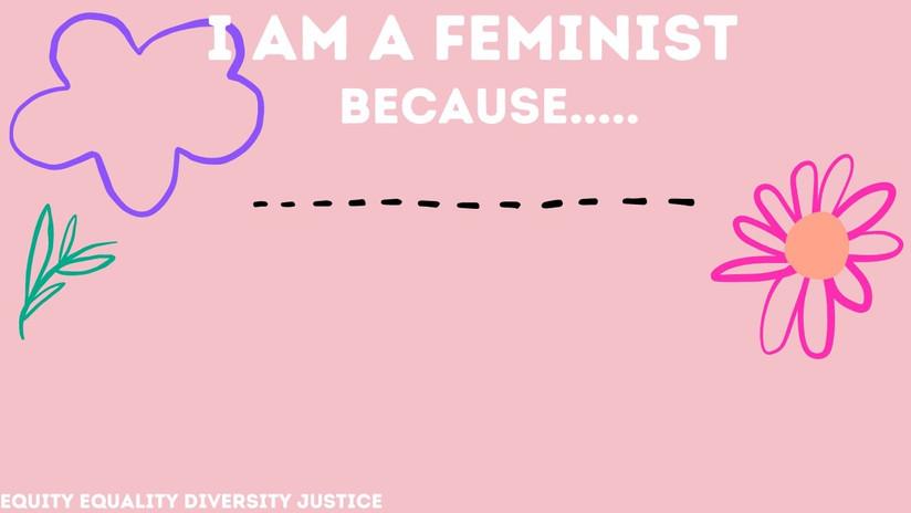 ICU Festival I am a Feminist.jpg