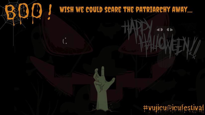 ICU Festival Spooky Halloween.jpg