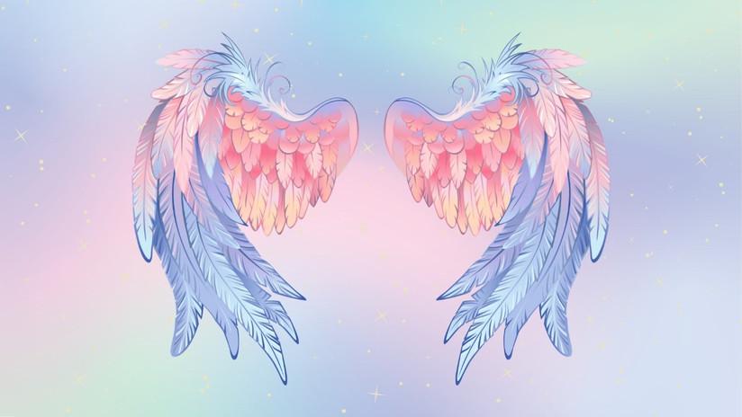 ICU Festival Wings.jpg
