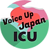transparent logo VUJ ICU.png