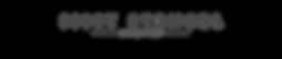 4838-main-logo-submark-logos_5dd6f780635