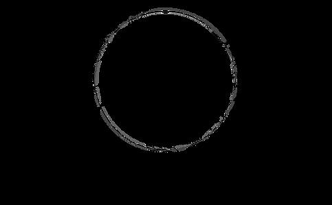 4838-main-logo-submark-logos_5fa8e60815d
