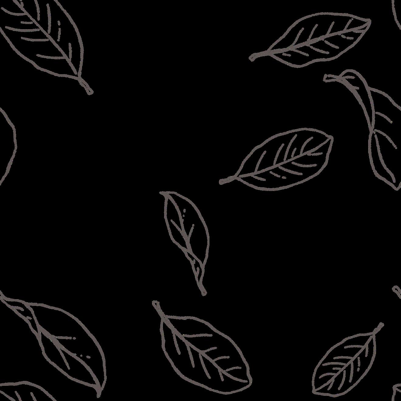 magnolia_pattern3_edited_edited_edited.p
