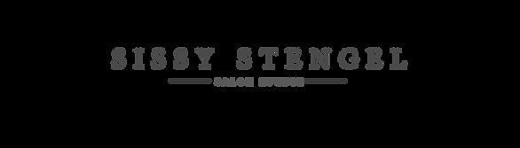 4838-main-logo-submark-logos_5eb9b6650e4