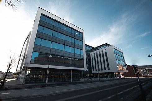 STØ-Entreprenør-Kvartal 24-fasade.jpg
