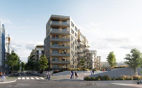 STØ-entreprenør-SkårerVest2.png