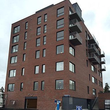 STØ-Entreprenør-Fasade-380px380px.jpg