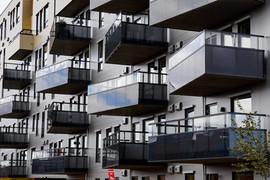 STØ-Entreprenør-SkårerVest-balkong2.jpg