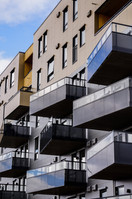 STØ-Entreprenør-SkårerVest-balkong.jpg