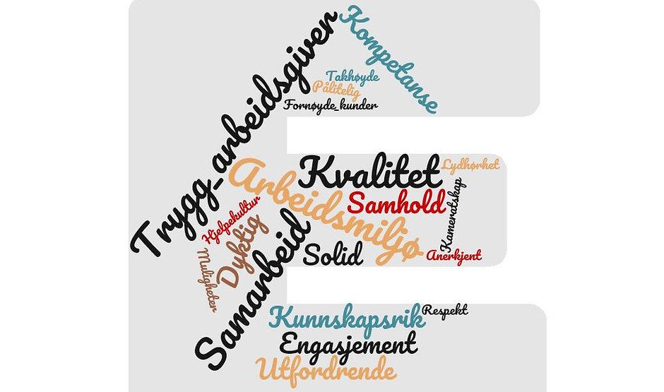 wordcloud20entreprenor.jpg