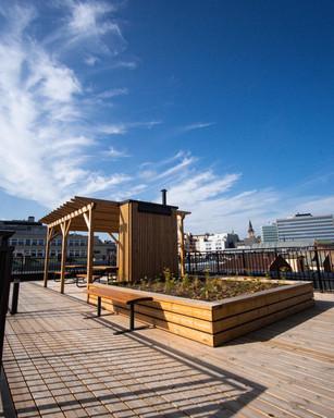 STØ-Entreprenør-BerntAnkersgate-takterrassen.jpg