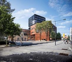 STØ-Entreprenør-Kvartal1-stjerneplassen.