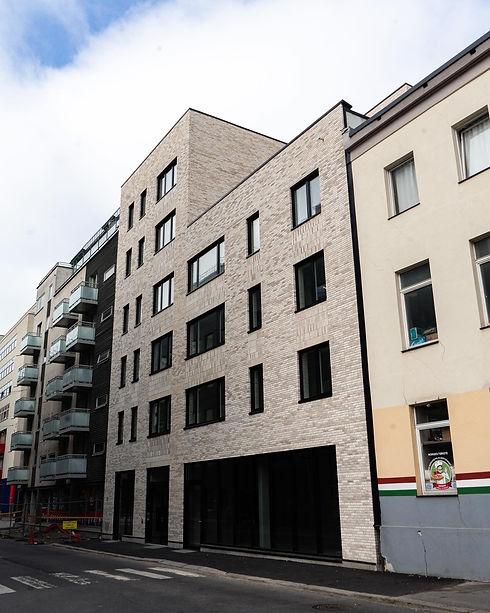 STØ-Entreprenør-BerntAnkersgate-fasade.jpg