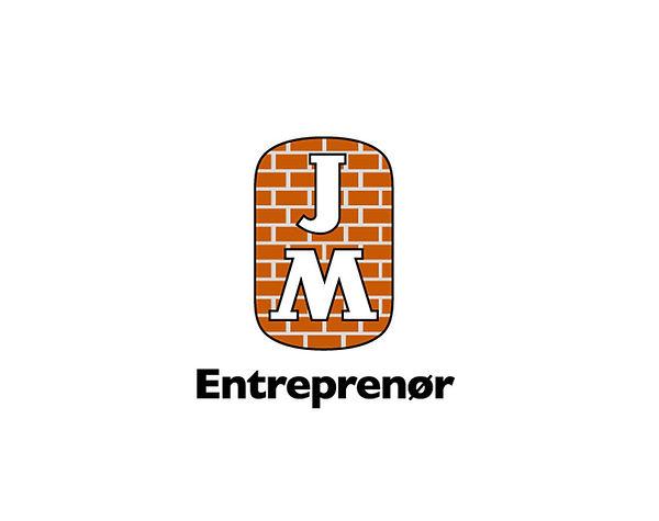 JM-entreprenor-logo-1440x11.jpg