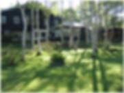 colomode01.jpg