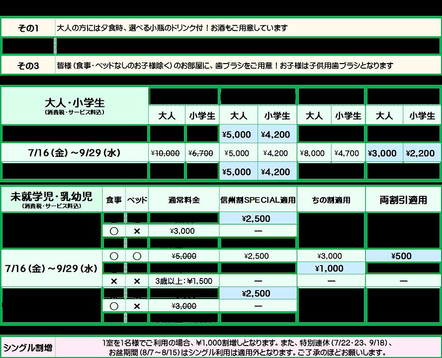 2021 Summer Nagano.png