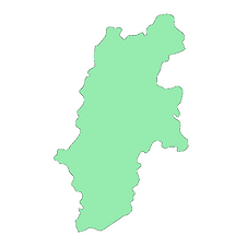 長野県民プラン