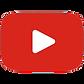 PPC data warehouse Youtube