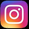 PPC data warehouse instagram ads