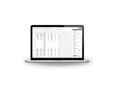 Sitrics - A Custom Solution that Unlocks the Power of Data for London's Leading Amazon PPC Agency