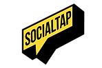 Paid social developers