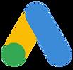PPC data warehouse Google Ads