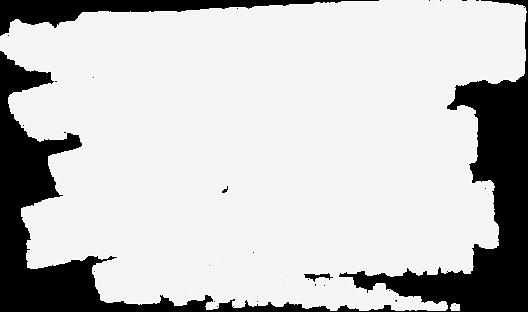 Screenshot 2021-09-01 at 10_edited_edite
