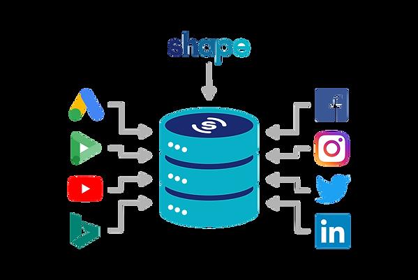 data-warehouse-main  no background.png