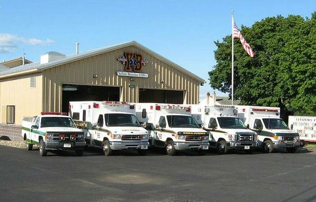 ems.jpg