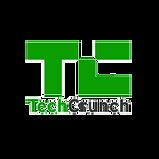 TECHCRUNCH PRESS RELEASE