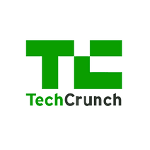 TECHCRUNCH PRESS RELEASE