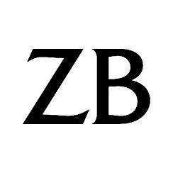 ZB_BW.jpg