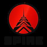SPIRE PRESS RELEASE