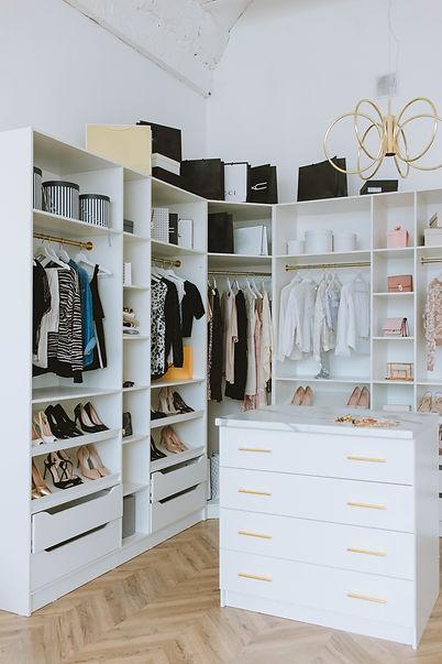 OR Organized Closet .jpg