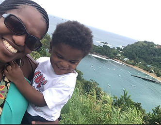 Mommy and Me Tobago.jpg