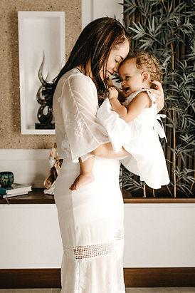 mom and baby white dress.jpg