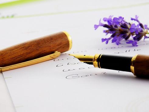 Premium Providers Pen.jpg