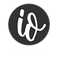 Inspired_Organizer™_Official_Badge-GRA