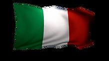 steagul-Italiei.png