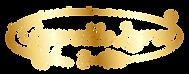 logo_vector-01.png