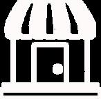 negozio vettoriale per sito.png