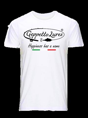 maglietta geppetto tshirt davanti 1.png