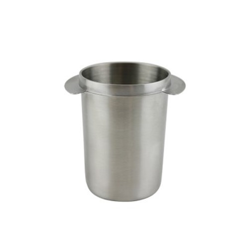 Rhino® Dosing Cup