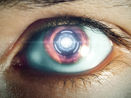 5 Technological Innovations Expected to Enter Our Lives in the Near Future