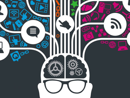 The need for neuromarketing is increasing
