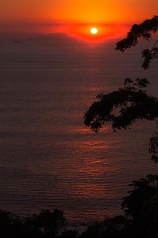 sunset jaco.jpg