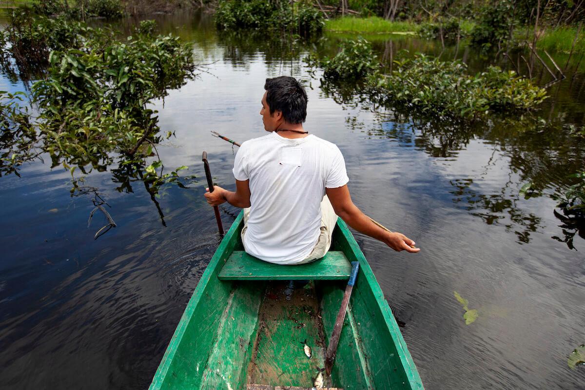 Peru-Amazonnn-Fishing-2.jpg