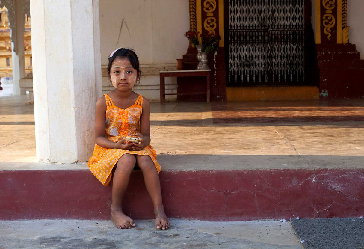 burma-girl-cellphone.jpg